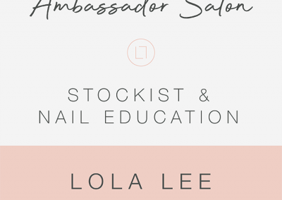 LLNZ-Ambassador Salon-small