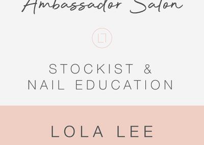 LLNZ-Ambassador Salon-small