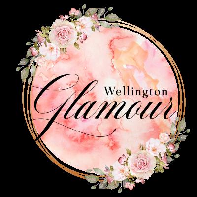 Wellington Glamour